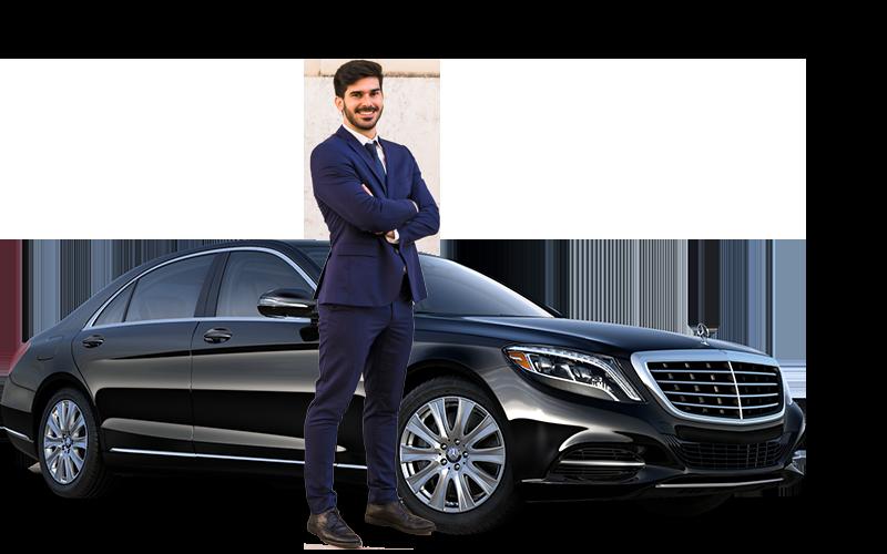 Chauffeur-service-mercs