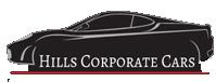 Hills-Corporate-Logo